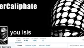 Cyber Caliphate