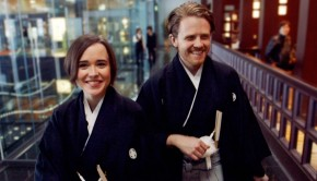 gaycation-japan-ellen-page-viceland-1456329875
