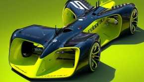 Roborace_Perspective_Green_2000px.0.0