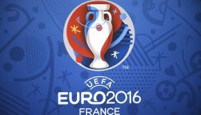 FBL-EURO-2016-FRA-DRAW