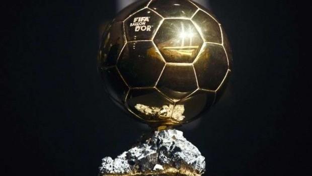 le-trophee-du-ballon-d-or-2015-decerne-le-11-janvier-2016-a-zurich