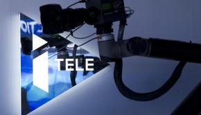 FRANCE-MEDIA-TELEVISON-ITELE