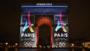 l-arc-de-triomphe-aux-couleurs-de-paris-2024-jo-2024_e45ad243b3e0b3d2abc7e1d9f692e196