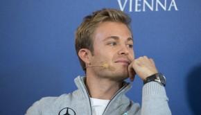 AUTO-F1-FIA-AUSTRIA-GERMANY-ROSBERG