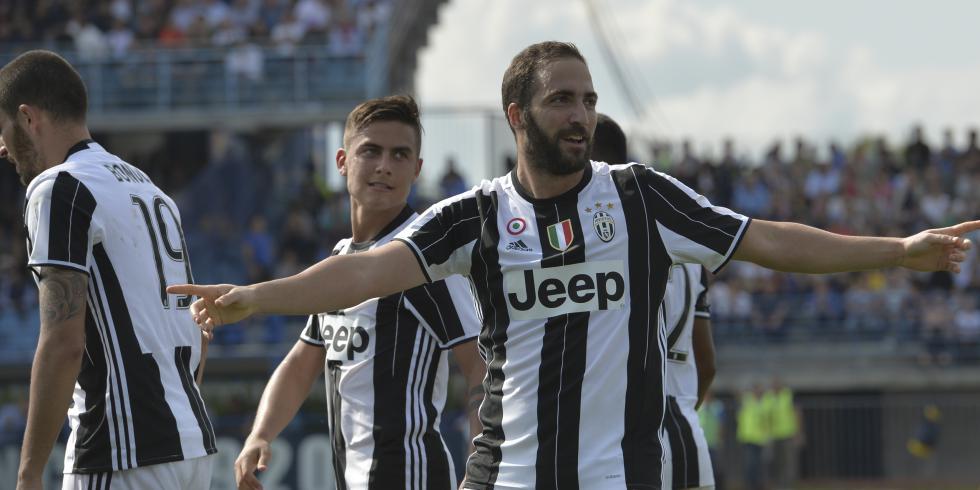 gonzalo-higuain-le-joueur-de-la-juventus-turin-football-italie_b99a20cf4b60c412e97b173d8b097063