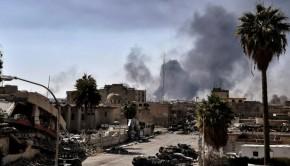 mossoul-d-importants-batiments-publics-repris-aux-jihadistes_reference
