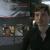 ITV directeur de Osteo Gaming lors de la dreamhack tours