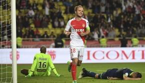 De Monaco à Marseille