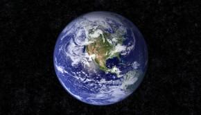 planete-terre-154749