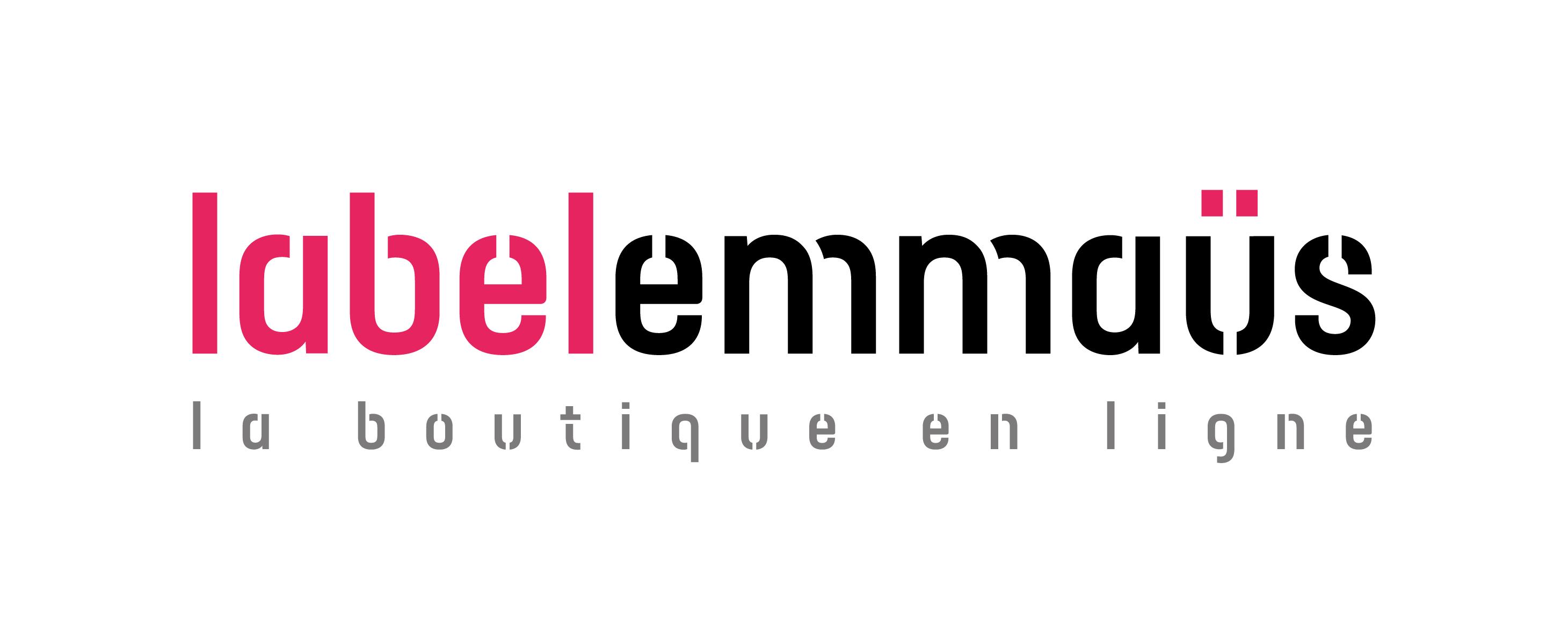 Bienvenue à La Boutique Emmaüs De Varennes Vauzelles Emmaüs Nièvre